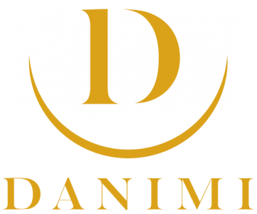 Danimi