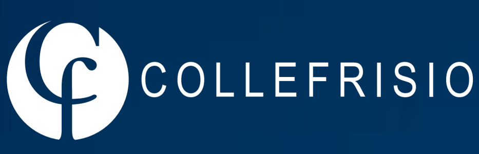 collefrisio logo